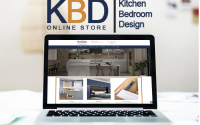 Welcome to Kitchen Bedroom Design Online Store