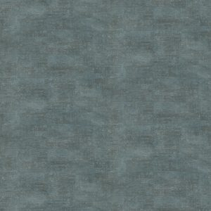 Anthracite Fabric Metal