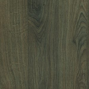 Graphite Denver Oak