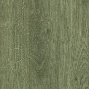 Truffle Brown Denver Oak