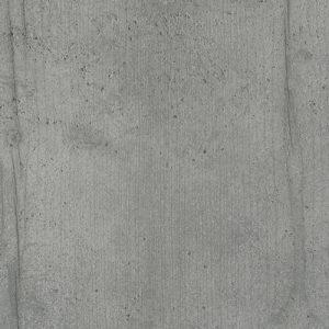 Boston Concrete