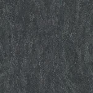 Evora Stone Graphite