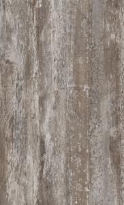 Driftwood Light Grey